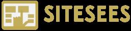 SiteSees logo
